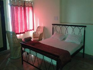 City Villa Guest House, Jodhpur, Indien