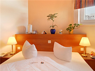 Hotel in ➦ Griesheim ➦ accepts PayPal