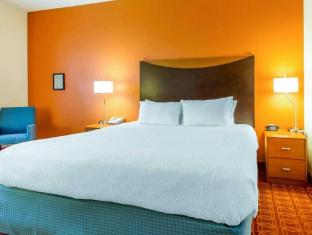 Quality Inn and Suites Keokuk North