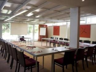 Parkhotel Welfenhof Isernhagen Kircher Bauerschaft - Meeting Room