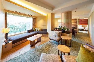東京雅敘園酒店 image