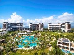 Sofitel Sanya Leeman Resort, Sanya