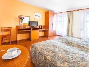 Vacation Rental In The City Center Of Prague, Prague, Tschechische Republik