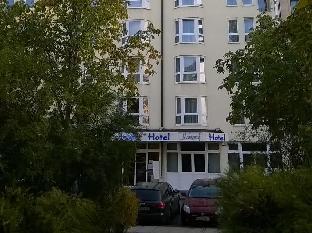 Hotel Markgraf Leipzig PayPal Hotel Leipzig
