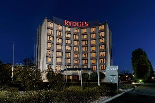 Mercure Hotel in ➦ Geelong ➦ accepts PayPal