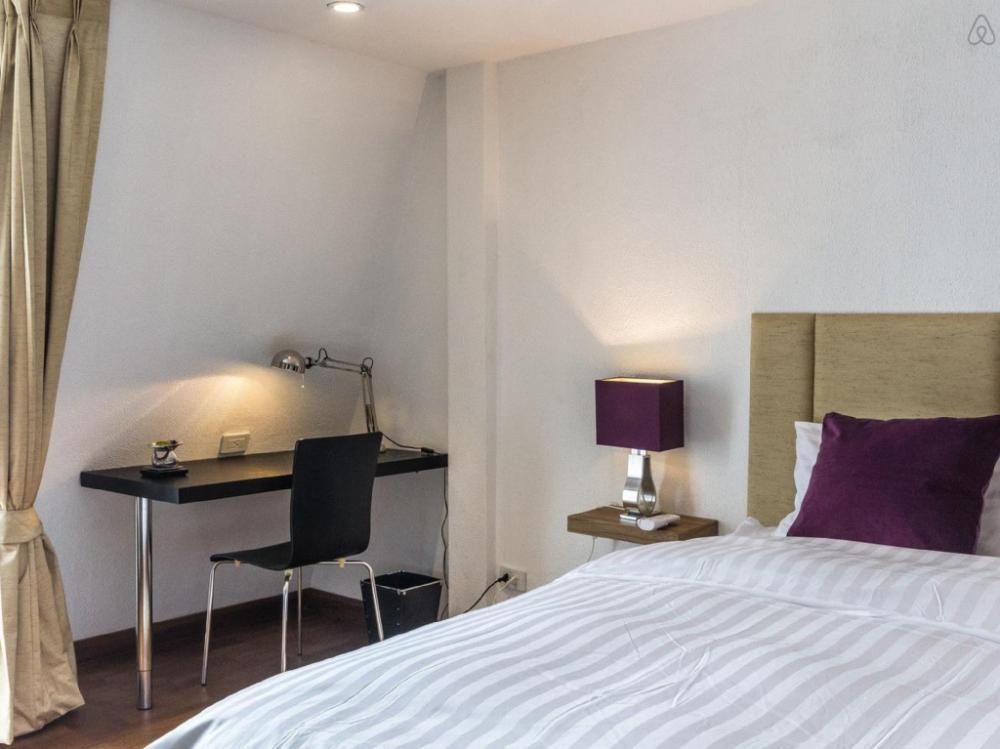 Wonderful & Central Dasiri Residence 3