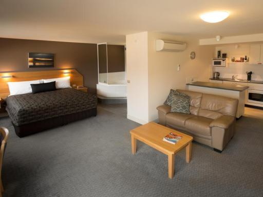The Old Woolstore Apartment Hotel PayPal Hotel Hobart