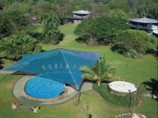 book Kakadu hotels in Northern Territory without creditcard