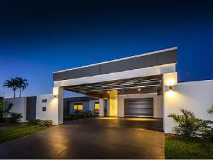Review Buena Vista Holiday Home Gold Coast AU