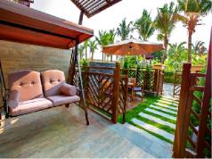 Sanya Longxing Seaview Hotel, Sanya