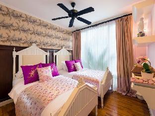 バーン サンプルオン ビーチ フロント コンドミニアム Baan Sanpleon Beachfront Condominium