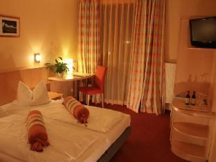 Landhotel Rittmeister PayPal Hotel Rostock