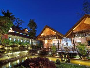 Aonang Fiore Resort - Krabi