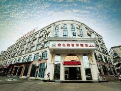 Vienna Hotel Ningbo Xiangshan Keyun Center Branch, Ningbo
