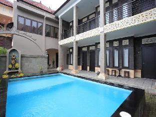 レッドドアーズ アット ゴア ゴン ジンバラン RedDoorz @ Goa Gong Jimbaran - ホテル情報/マップ/コメント/空室検索