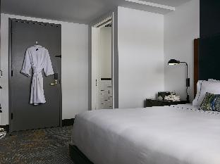 The Renwick Hotel New York City Curio Collection by Hilton , New York (NY)