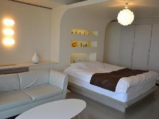 호텔 C-스테이지, 오타루 image