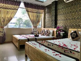 Hanoi Autumn Hotel