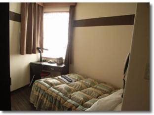 Mimatsu Hotel image