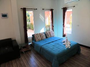 バーンチャン リゾート Baanchang Resort