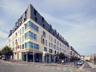 Mercure Saint Malo Balmoral