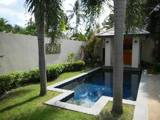 %name 5 Islands Beach villa Lipa Noi เกาะสมุย