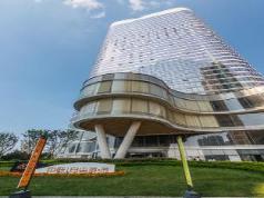 Qingdao Yujia Apartment, Qingdao