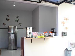Jalan Lapangan, Kelurahan Mersi, Kecamatan Purwokerto Timur, Kabupaten Banyumas Jawa Tengah 53112