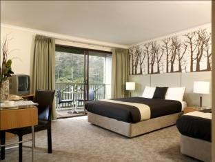 Best PayPal Hotel in ➦ Pemberton: Gloucester Motel