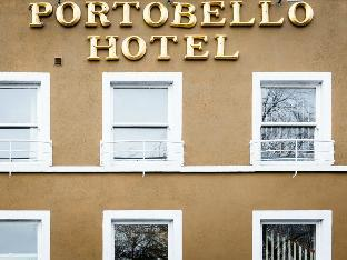 ポルトベッロ ホテル