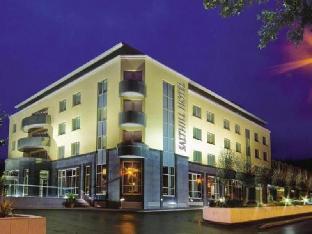 ソルトヒル ホテル