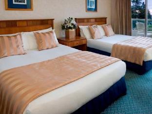 Standard 2 Double Room