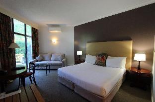 Mercure Resort Hunter Valley Gardens2