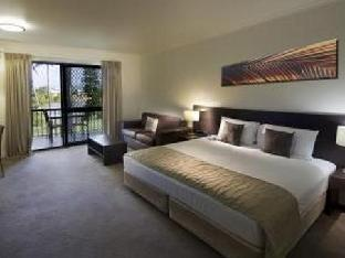 Mercure Townsville Hotel PayPal Hotel Townsville