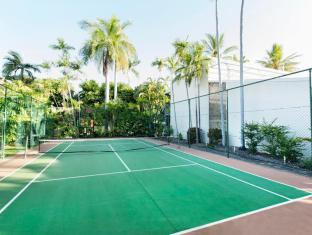 Seagulls Resort Townsville - Recreational Facilities
