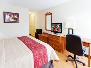 Best PayPal Hotel in ➦ Lanett (AL): Econo Lodge
