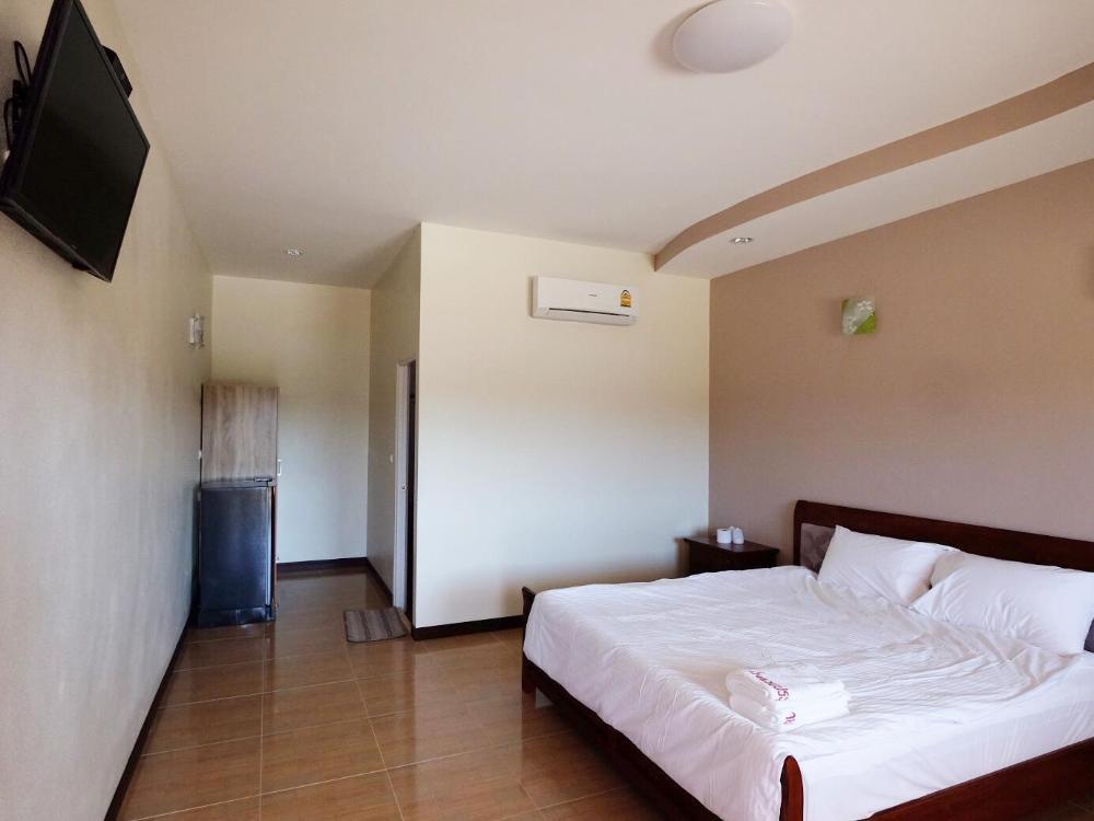 Prakaithong hotel