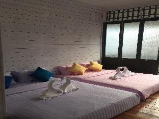 アット リムナム チャン ホステル At Rimnam Chan Hostel