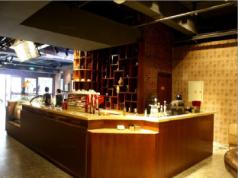 James Joyce Coffee Hotel Chengdu Wuhou Lijiao Branch, Chengdu