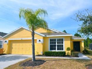 821srd By Executive Villas Florida