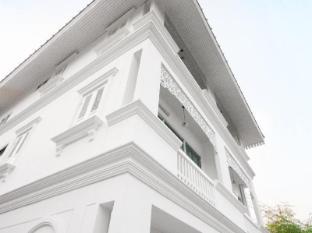 Dharasom Colonial House - Bangkok