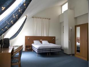Hotel Le Roi Maastricht Maastricht - Guest Room