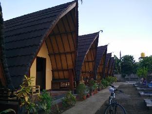 Desa Gili Indah Kec. Pemenang, Lombok Utara