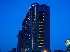 Xian Shangzhongin Service Apartment, Xian