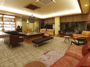 EMI Hakodateya image
