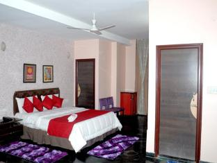 Jyoti Hotel - Bhilwara