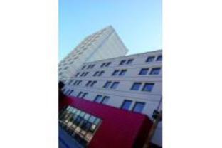 Economy Silesian Hotel