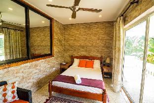 Maison D'Aaryan, Anse aux Pins, Seychellen