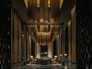 フォーシーズンズホテル、韓国ソウルのウォシュレット付きホテル
