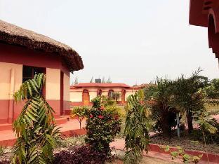 V Resorts Mangrove Sunderbans